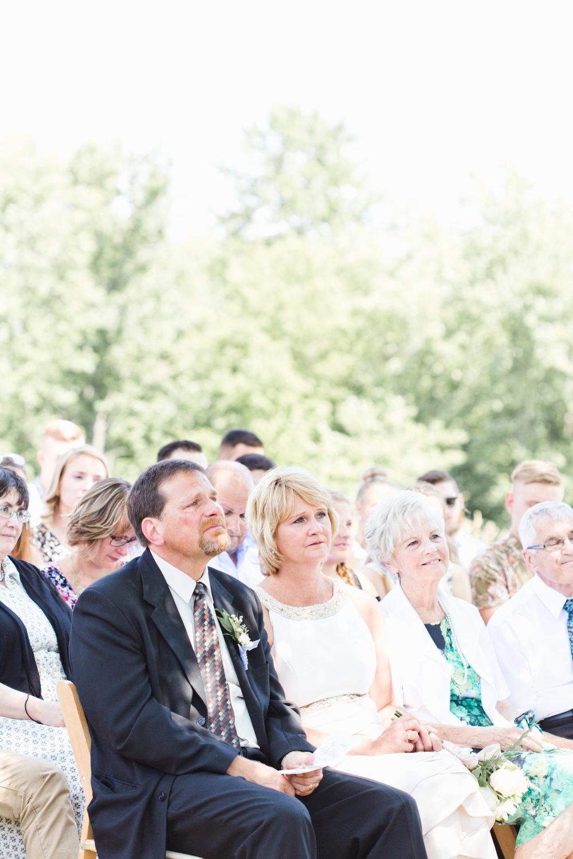 Allie + Caleb Married-368.jpg