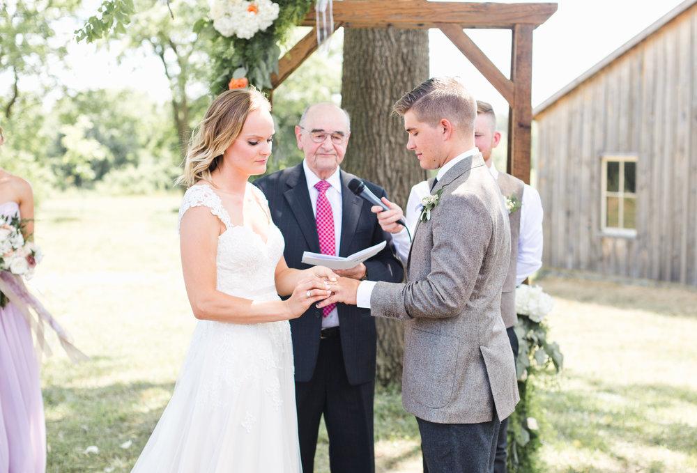 Allie + Caleb Married-374.jpg