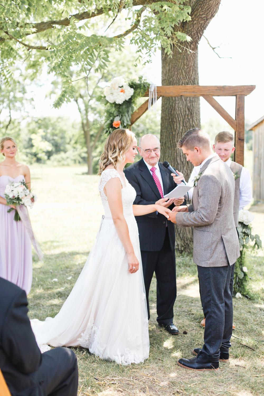 Allie + Caleb Married-372.jpg