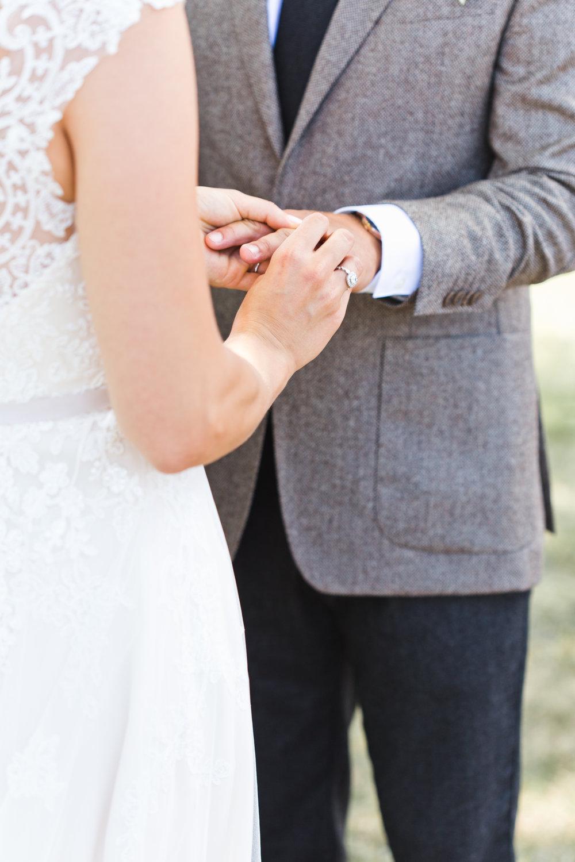 Allie + Caleb Married-375.jpg