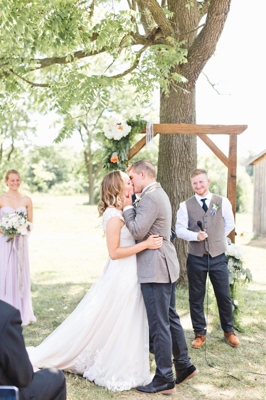 Allie + Caleb Married-379.jpg