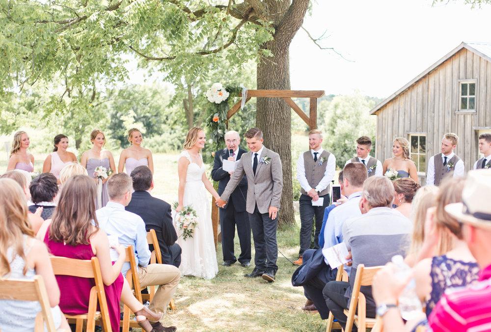 Allie + Caleb Married-395.jpg