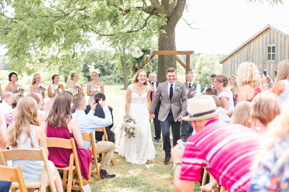 Allie + Caleb Married-398.jpg