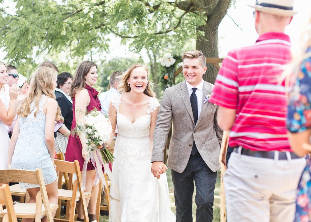Allie + Caleb Married-400.jpg