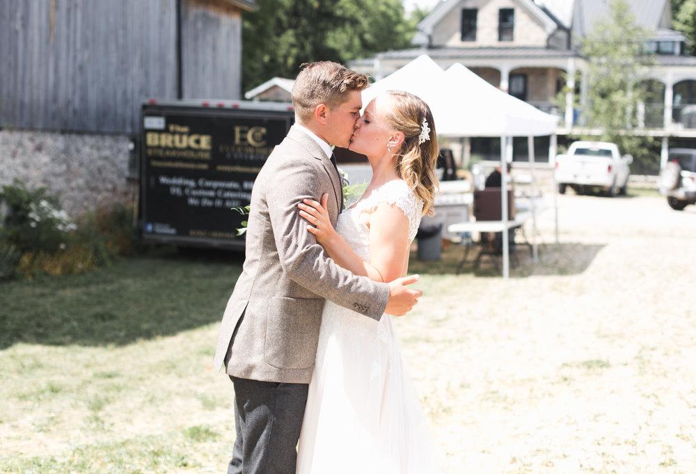 Allie + Caleb Married-404.jpg