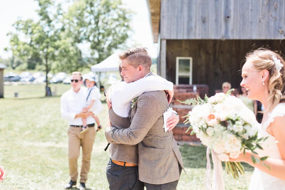 Allie + Caleb Married-410.jpg