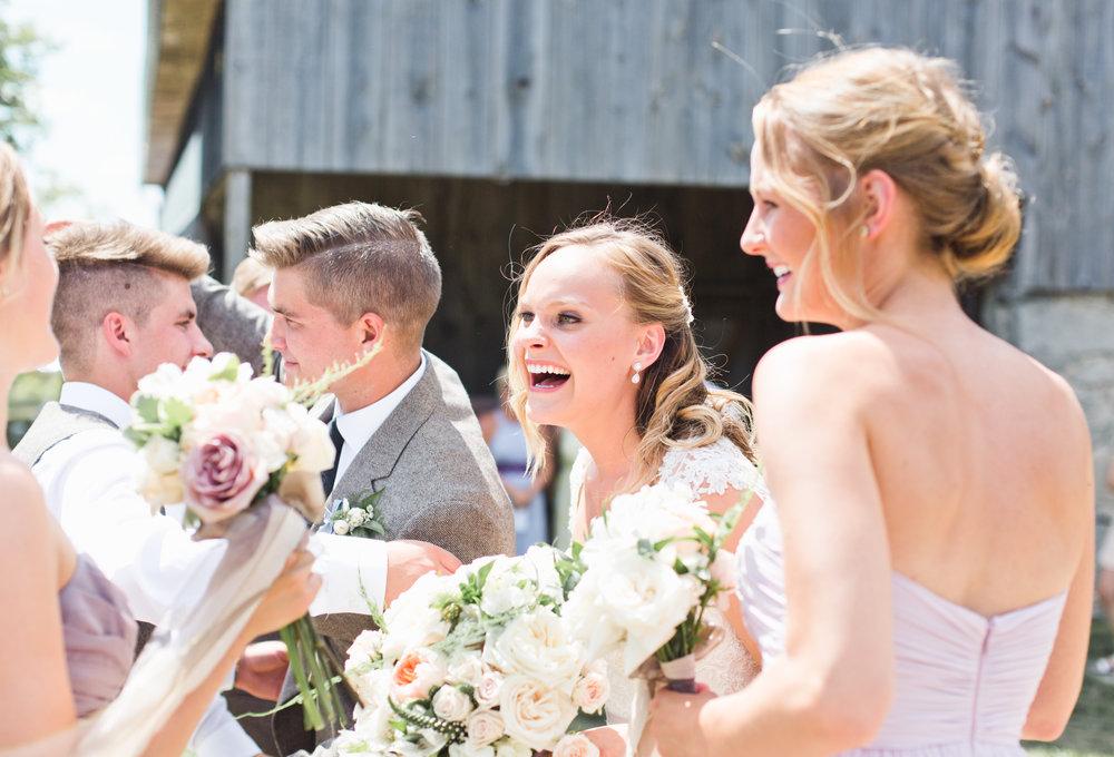 Allie + Caleb Married-411.jpg