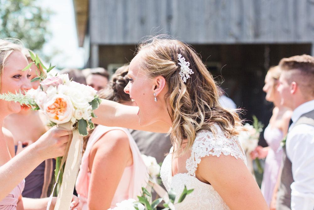 Allie + Caleb Married-414.jpg