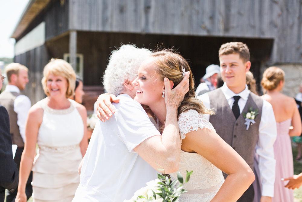 Allie + Caleb Married-418.jpg