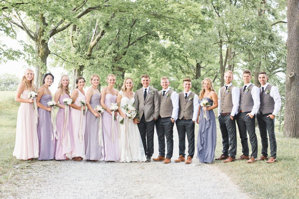 Allie + Caleb Married-472.jpg