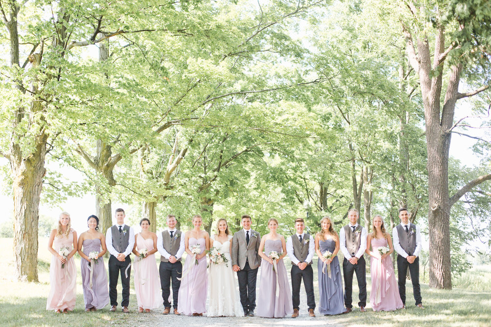 Allie + Caleb Married-475.jpg