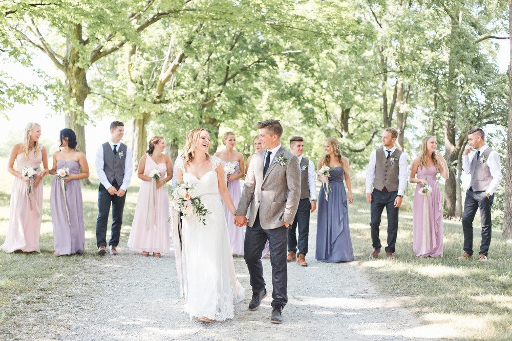 Allie + Caleb Married-476.jpg