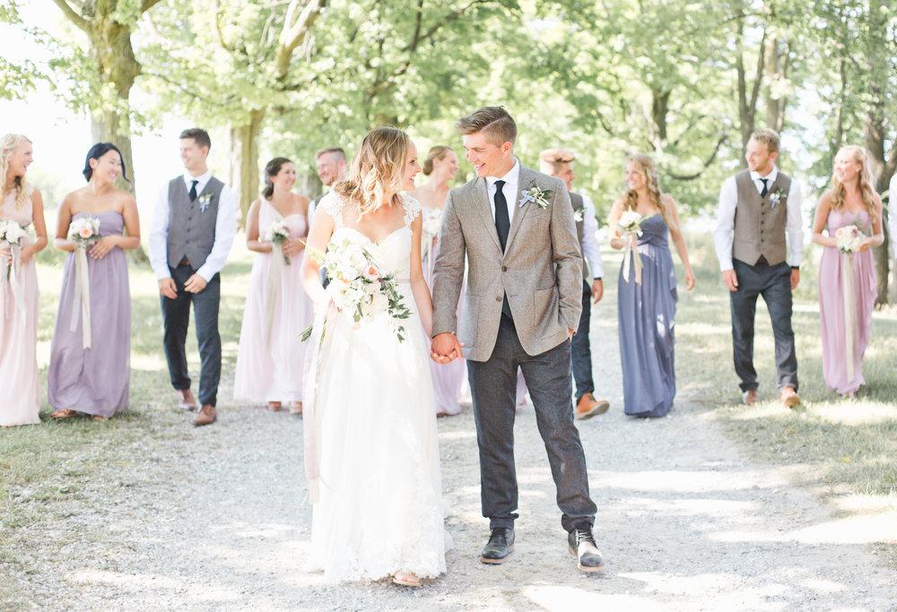 Allie + Caleb Married-477.jpg