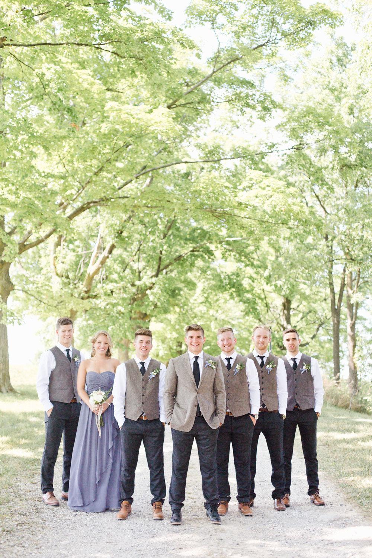 Allie + Caleb Married-482.jpg