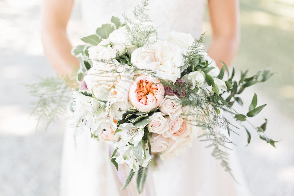 Allie + Caleb Married-544.jpg