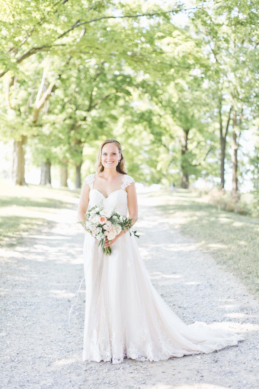 Allie + Caleb Married-546.jpg
