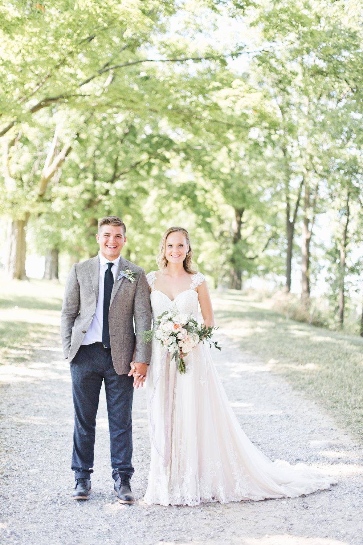 Allie + Caleb Married-548.jpg