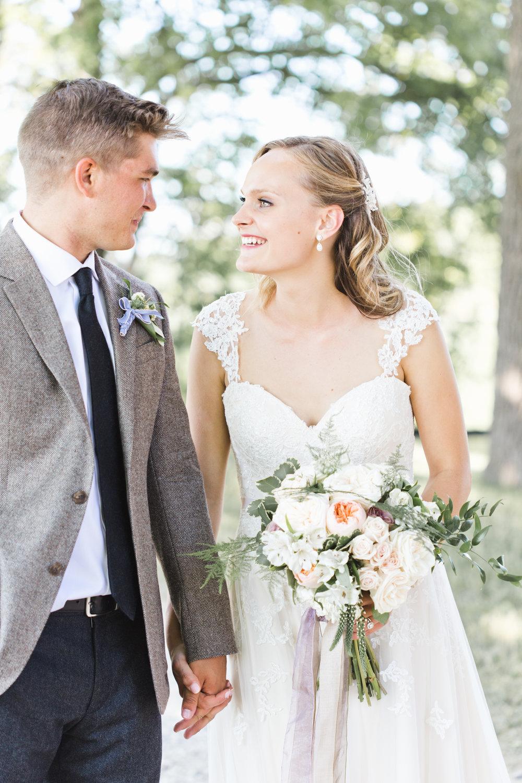 Allie + Caleb Married-553.jpg