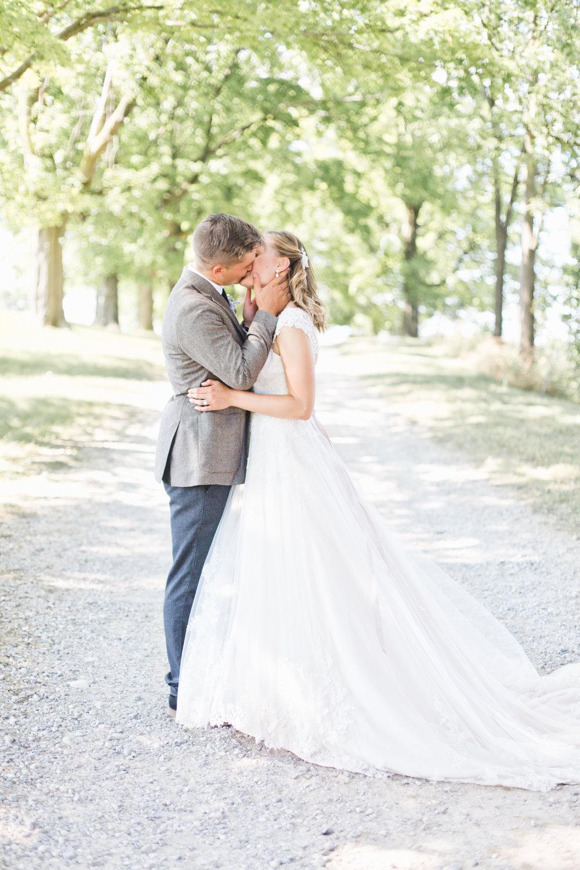 Allie + Caleb Married-554.jpg