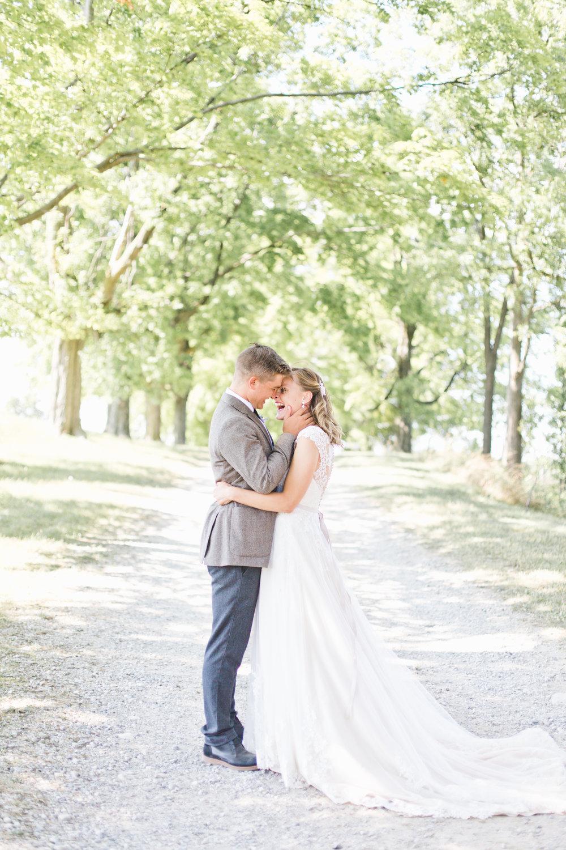 Allie + Caleb Married-557.jpg