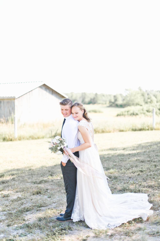 Allie + Caleb Married-592.jpg