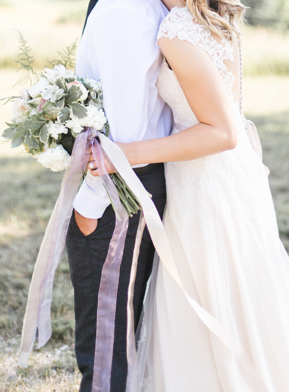 Allie + Caleb Married-596.jpg