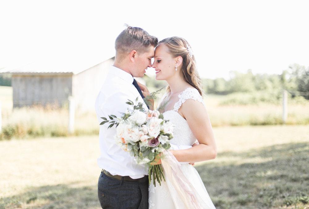 Allie + Caleb Married-601.jpg