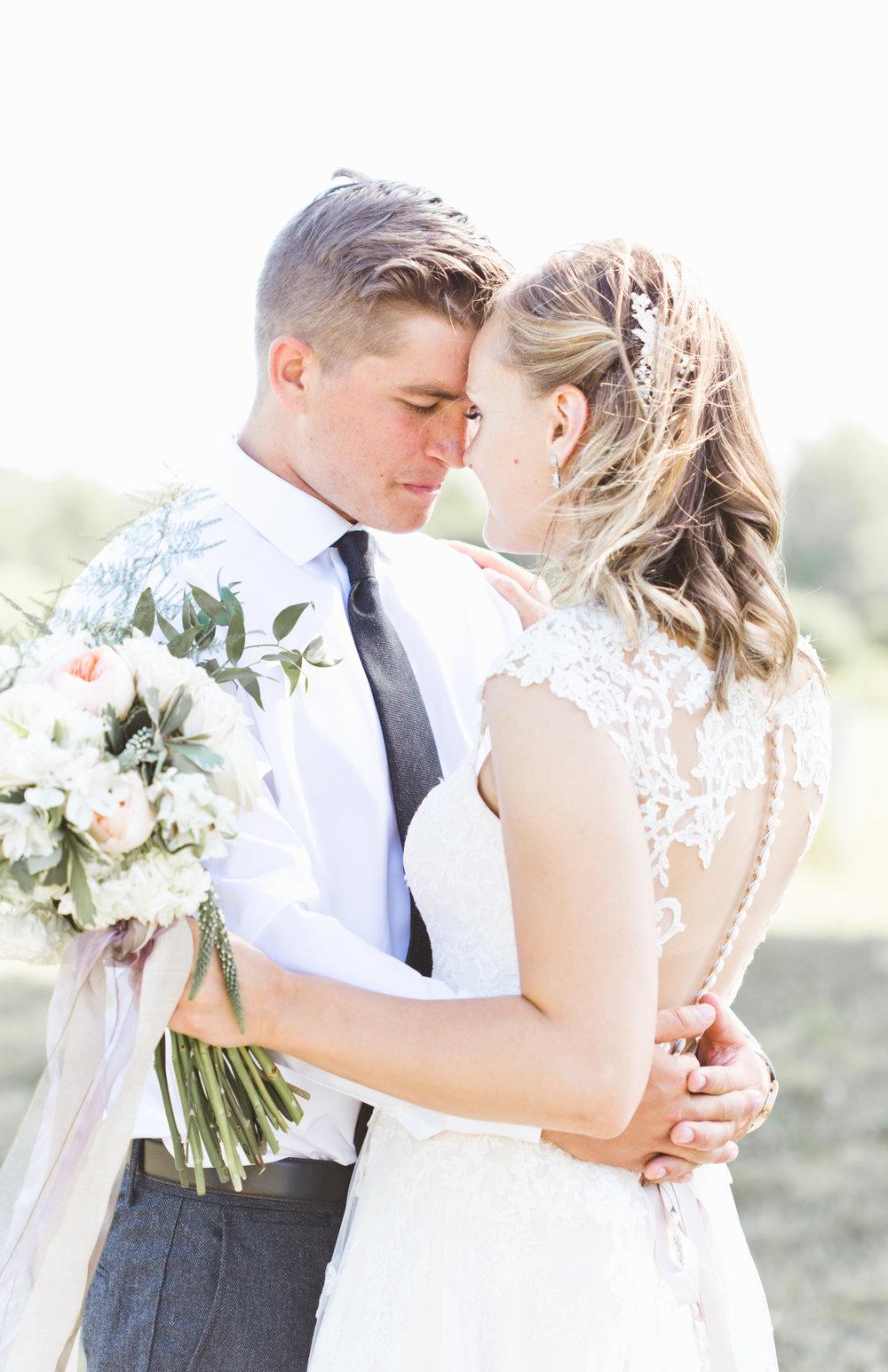 Allie + Caleb Married-605.jpg