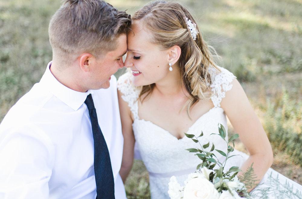 Allie + Caleb Married-608.jpg