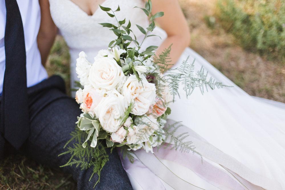 Allie + Caleb Married-615.jpg