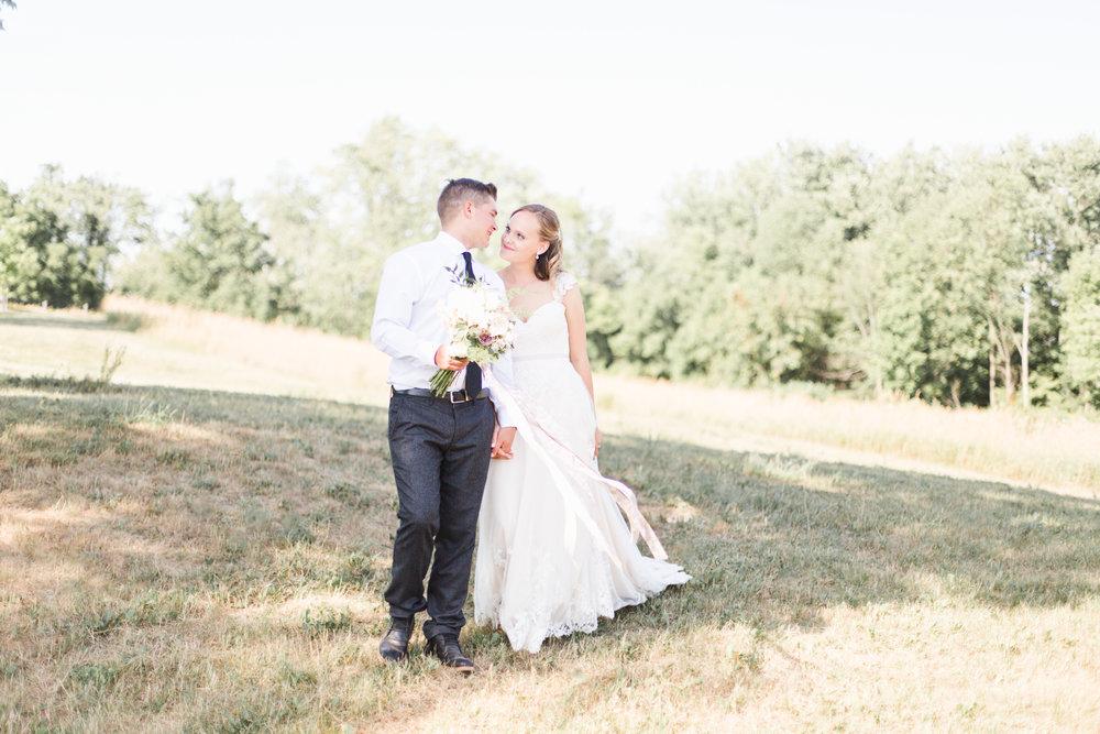 Allie + Caleb Married-631.jpg