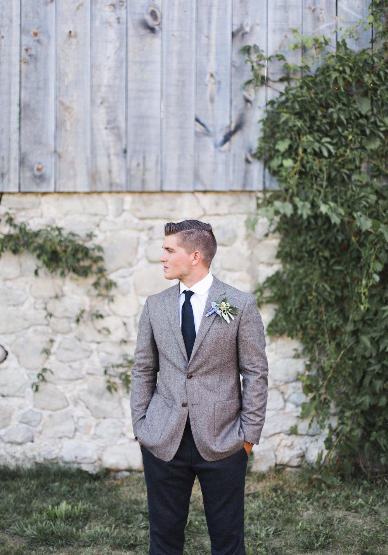 Allie + Caleb Married-649.jpg