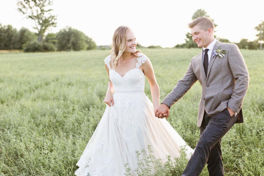 Allie + Caleb Married-681.jpg