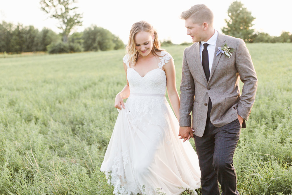 Allie + Caleb Married-682.jpg