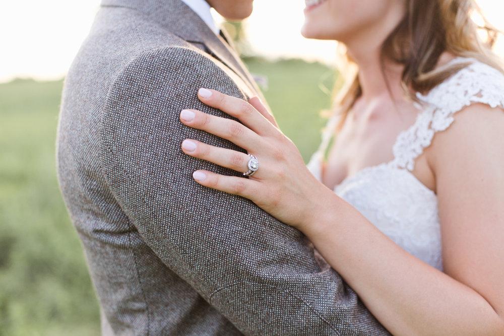 Allie + Caleb Married-683.jpg