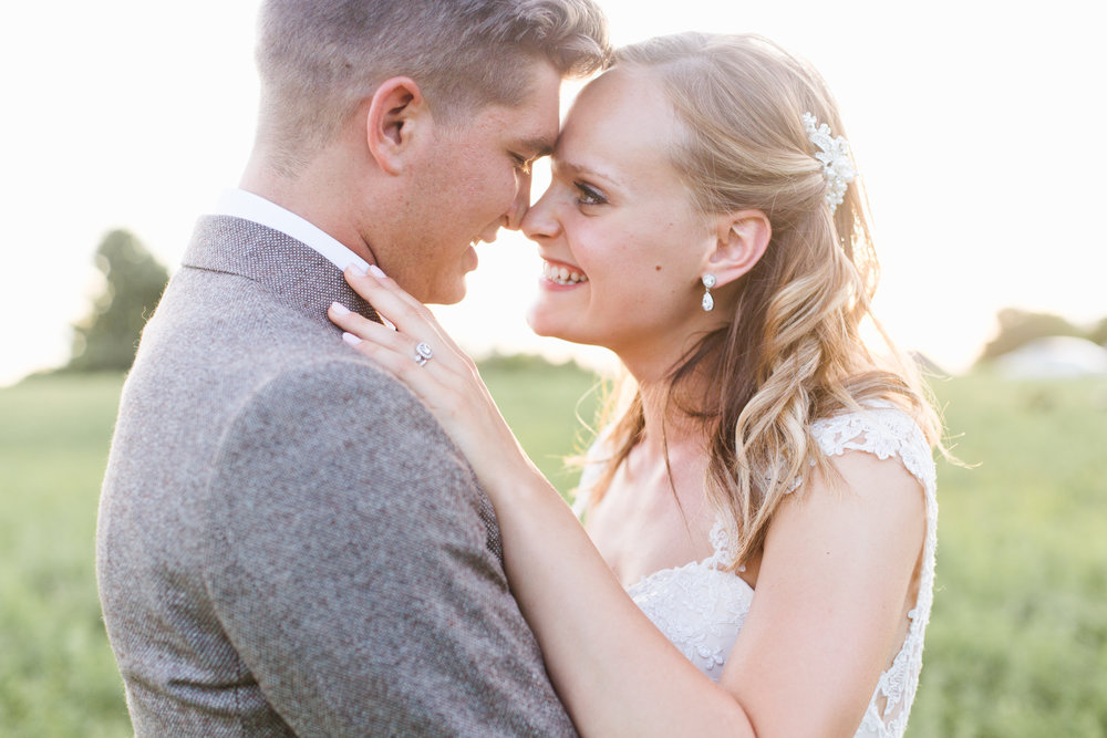 Allie + Caleb Married-684.jpg
