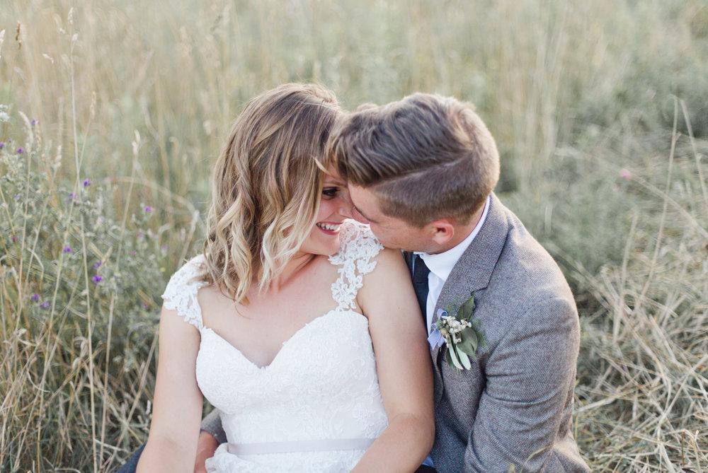 Allie + Caleb Married-726.jpg