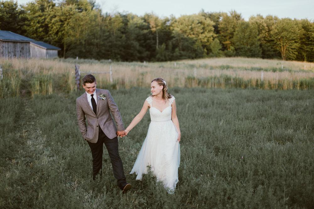 Allie + Caleb Married-752.jpg