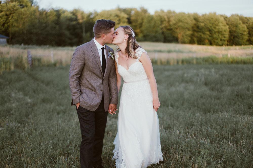 Allie + Caleb Married-759.jpg