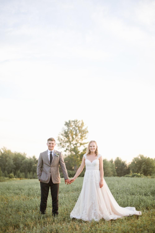 Allie + Caleb Married-779.jpg