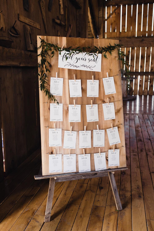 Allie + Caleb Married-782.jpg