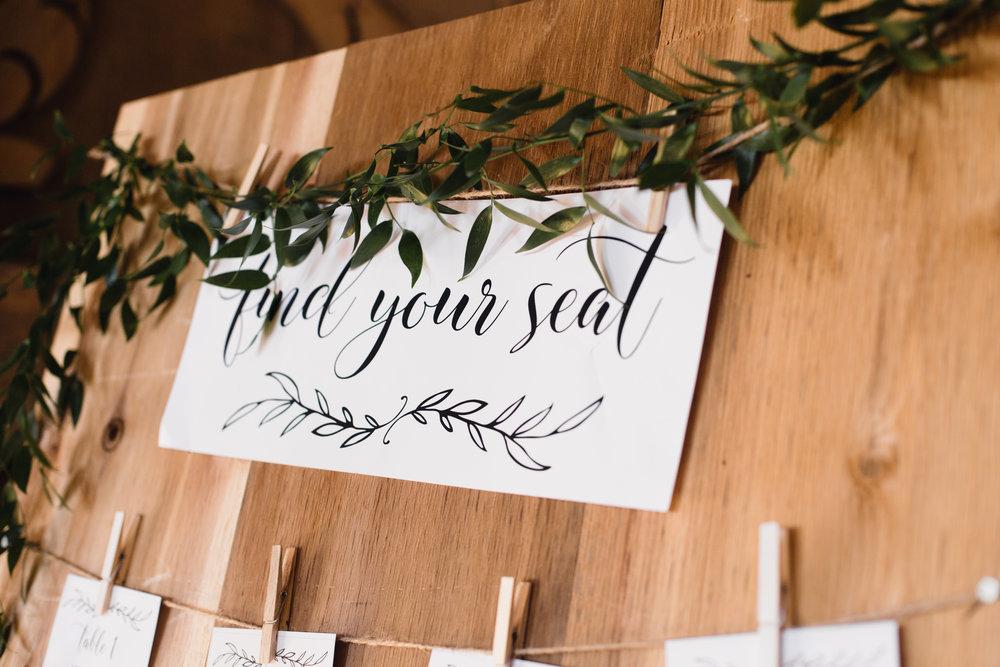 Allie + Caleb Married-789.jpg