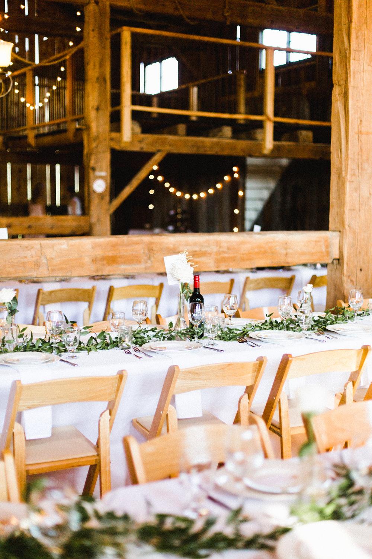 Allie + Caleb Married-806.jpg