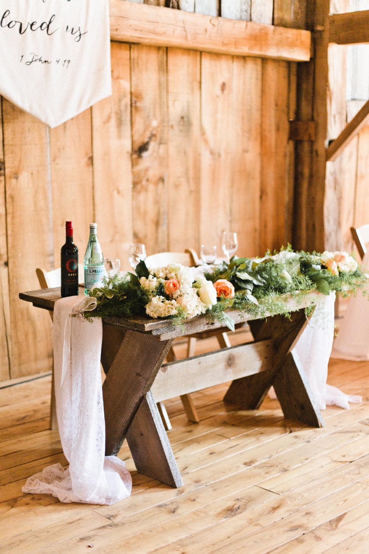 Allie + Caleb Married-818.jpg