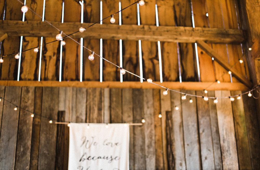 Allie + Caleb Married-821.jpg