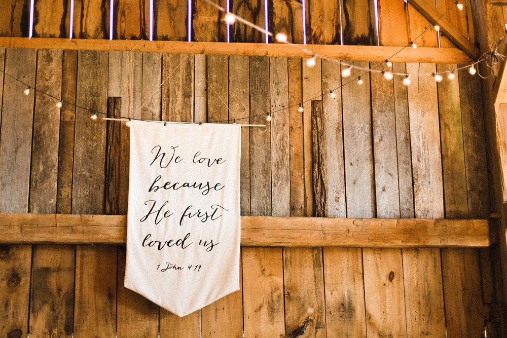 Allie + Caleb Married-822.jpg