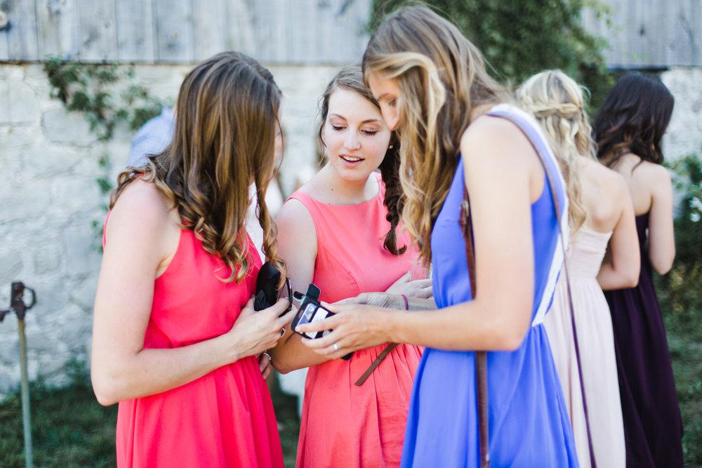Allie + Caleb Married-841.jpg