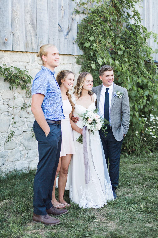 Allie + Caleb Married-843.jpg