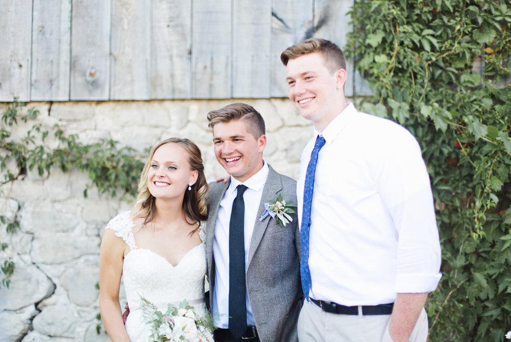 Allie + Caleb Married-845.jpg