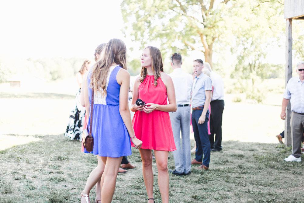 Allie + Caleb Married-848.jpg